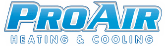 HVAC Coupons, Specials & Deals | Pro Air Heating and Cooling